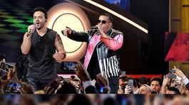 "Luis Fonsi y Daddy Yankee cantarán ""Despacito"" en ""The Voice"""