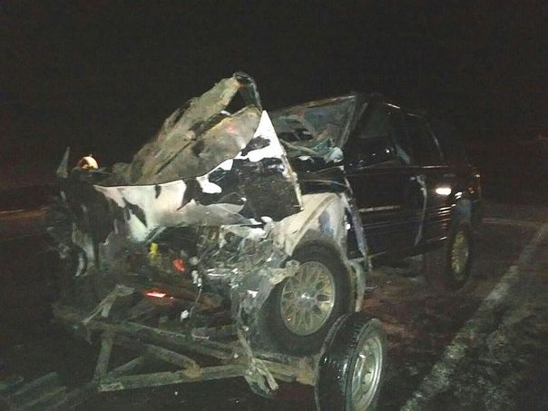Chofer del PET muere en accidente vehicular