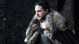 """Game of Thrones"": revelan detalles de los tres primeros capítulos (VIDEO)"