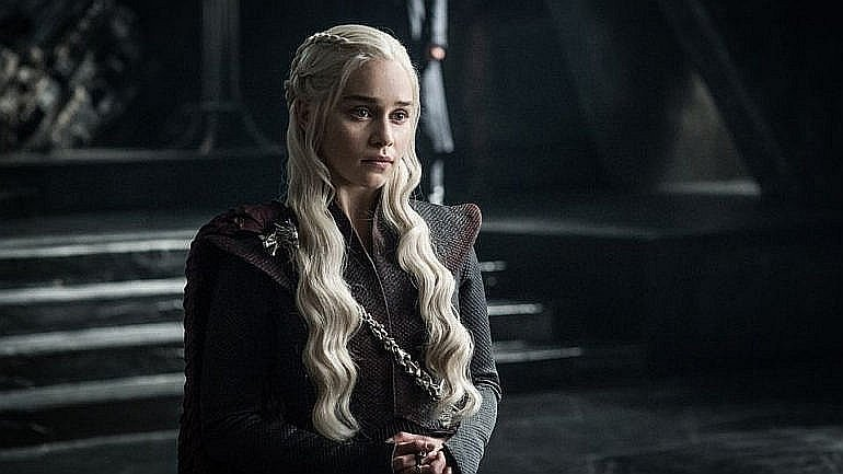 "Game of Thrones 7x01: Análisis de ""Dragonstone"", primer episodio de la séptima temporada"
