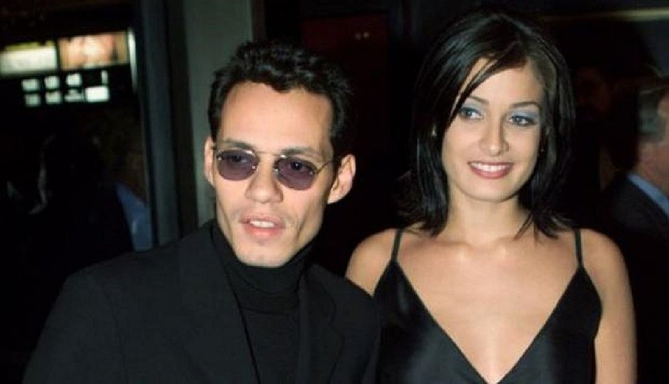 Instagram: Exesposa de Marc Anthony luce cuerpazo a sus 42 años (VIDEO y FOTOS)
