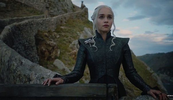 "Game of Thrones 7x03: Análisis de ""The Queen's Justice"", tercer capítulo de la séptima temporada"