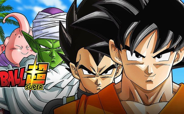 Dragon Ball Super: cantante del opening latino recibe duras críticas en redes (VIDEO)