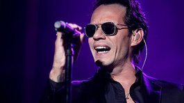 Marc Anthony rinde homenaje a Arequipa con video