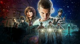 Stranger Things: creadores confirman que tendrá tercera temporada (VIDEO)