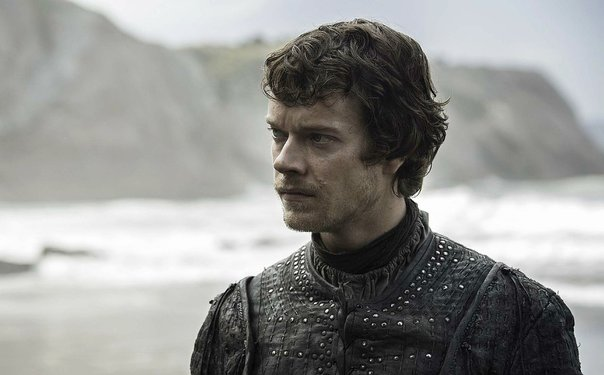 Game of Thrones: fan se burla de 'Theon Greyjoy' y el actor la deja en ridículo (FOTO)