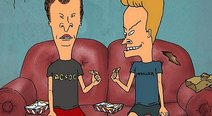 Ex directores creativos de Locomotion y Beavis and Butthead llegan a Lima