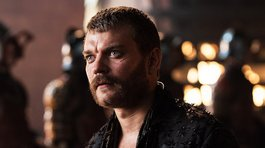 Game of Thrones: actor sorprende con radical cambio de look para la última temporada (FOTO)