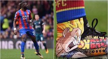 Dragon Ball: Bakary Sako y sus impresionantes chimpunes del popular anime (FOTOS)