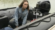 Fear the Walking Dead: conoce todos los detalles del final de temporada (FOTOS)