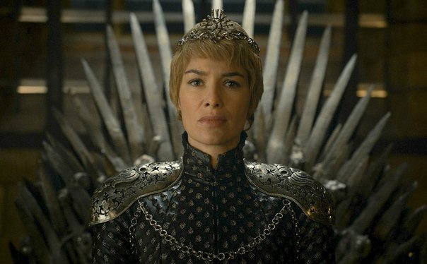 Actriz de Game of Thrones revela su aterradora experiencia con Harvey Weinstein