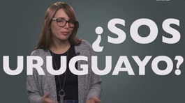 Estas son las diferencias entre uruguayos y argentinos (VIDEO)