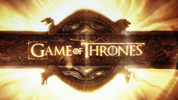 "Actriz de ""Game of Thrones"" anunció que no volverá en la temporada final"