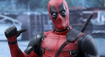 """Deadpool 2"" lanzó hilarante primer tráiler (VIDEO)"