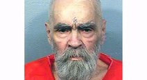 Charles Manson: asesino en serie murió a los 83 años