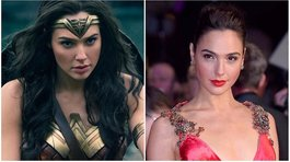 Gal Gadot baila sensual salsa y causa locura en YouTube (VIDEO)