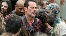 "The Walking Dead 8x05: Análisis de ""The Big Scary U"", quinto episodio de la octava temporada"