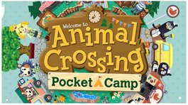 Animal Crossing: Pocket Camp ya está disponible para celulares (VIDEO)
