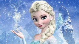 "Cantante chileno demanda a Disney por plagio de ""Let it go"" de Frozen (VIDEO)"
