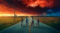 Netflix confirma que Stranger Things tendrá tercera temporada