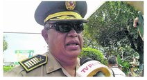Ascienden a General a jefe PNP Tumbes