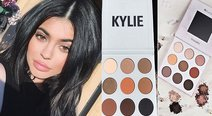 ​Kylie Jenner: mujer invidente la denuncia por venta de productos en internet (VIDEO y FOTOS)