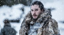 "Kit Harington sobre el final de Game of Thrones: ""Podríamos decepcionar a la gente"""
