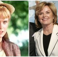 'La novicia rebelde': Actriz Heather Menzies-Urich falleció a los 68 años (VIDEO)