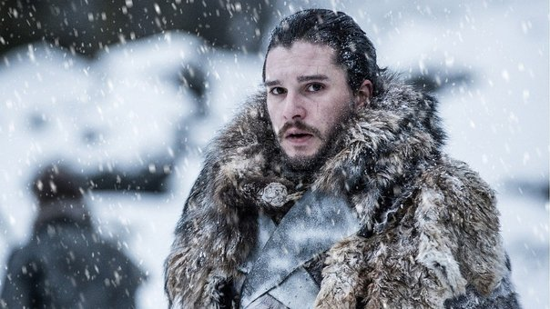 Game of Thrones confirma su temporada final para 2019