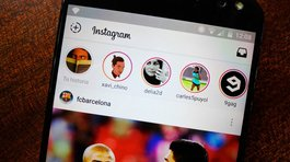 Instagram dejará publicar los Stories en WhatsApp