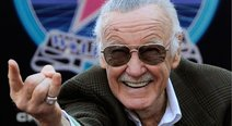 ​Acusan a Stan Lee, leyenda de Marvel, de acoso sexual