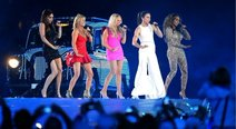 Spice Girls confirman oficialmente que volverán a cantar juntas (FOTOS Y VIDEO)