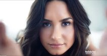 YouTube decide suspender documental de Demi Lovato
