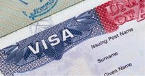 Los requisitos para obtener la visa americana