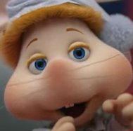 Topo Gigio regresa con un tierno video en YouTube (VIDEO)