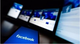 Facebook estrena en todo el mundo 'Watch', la competencia de YouTube