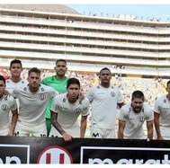 ​Universitario de Deportes: SUNAT remata palco del Estadio Monumental (FOTOS)