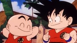 Estudio revela que fanáticos de Dragon Ball son más sociables y optimistas