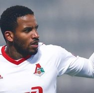 Farfán anota en amistoso con Lokomotiv (VIDEO)