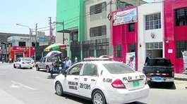 PNP detiene a implicado en doble crimen