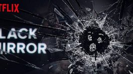 ​Netflix: 'Black Mirror' regresa este 5 de junio con su quinta temporada