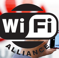 WiFi Alliance se une a los bloqueos contra Huawei