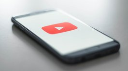 YouTube elimina videos con contenido racista y discriminatorio