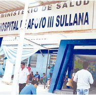 Autoridades no bajan la guardia por síndrome de Guillain-Barré
