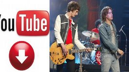 ​YouTube: Ya no se podrá descargar videos musicales en MP3