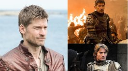 "​Nikolaj Coster-Waldaur: actor de ""Game of Thrones"" se encuentra en Perú (FOTOS)"