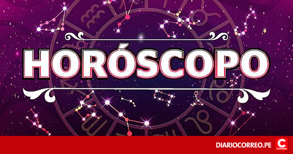 Today's Horoscope Wednesday, September 11, 2019 according to