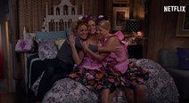 """Fuller House"" comparte tráiler de la tercera temporada (VIDEO)"