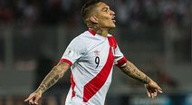 En YouTube: canción de 'Myriam Hernandez' apoya a Paolo Guerrero (VIDEO)