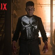 Netflix renueva The Punisher por una segunda temporada